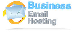 business-email-hosting